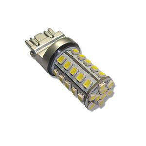 LED Lamp 3157/1157/7443 39 3528 Dual Color